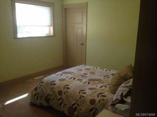 Photo 12: 649 HORNET Way in COMOX: CV Comox (Town of) House for sale (Comox Valley)  : MLS®# 674868