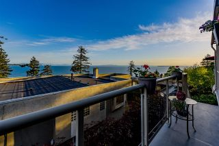 Photo 36: 1347 EVERALL Street: White Rock House for sale (South Surrey White Rock)  : MLS®# R2576172