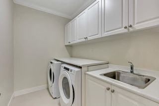 """Photo 19: 8353 209B Street in Langley: Willoughby Heights House for sale in """"Yorkson"""" : MLS®# R2571559"""