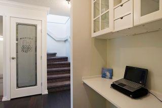 Photo 13: 1459 MERKLIN STREET: White Rock Home for sale ()  : MLS®# R2012849