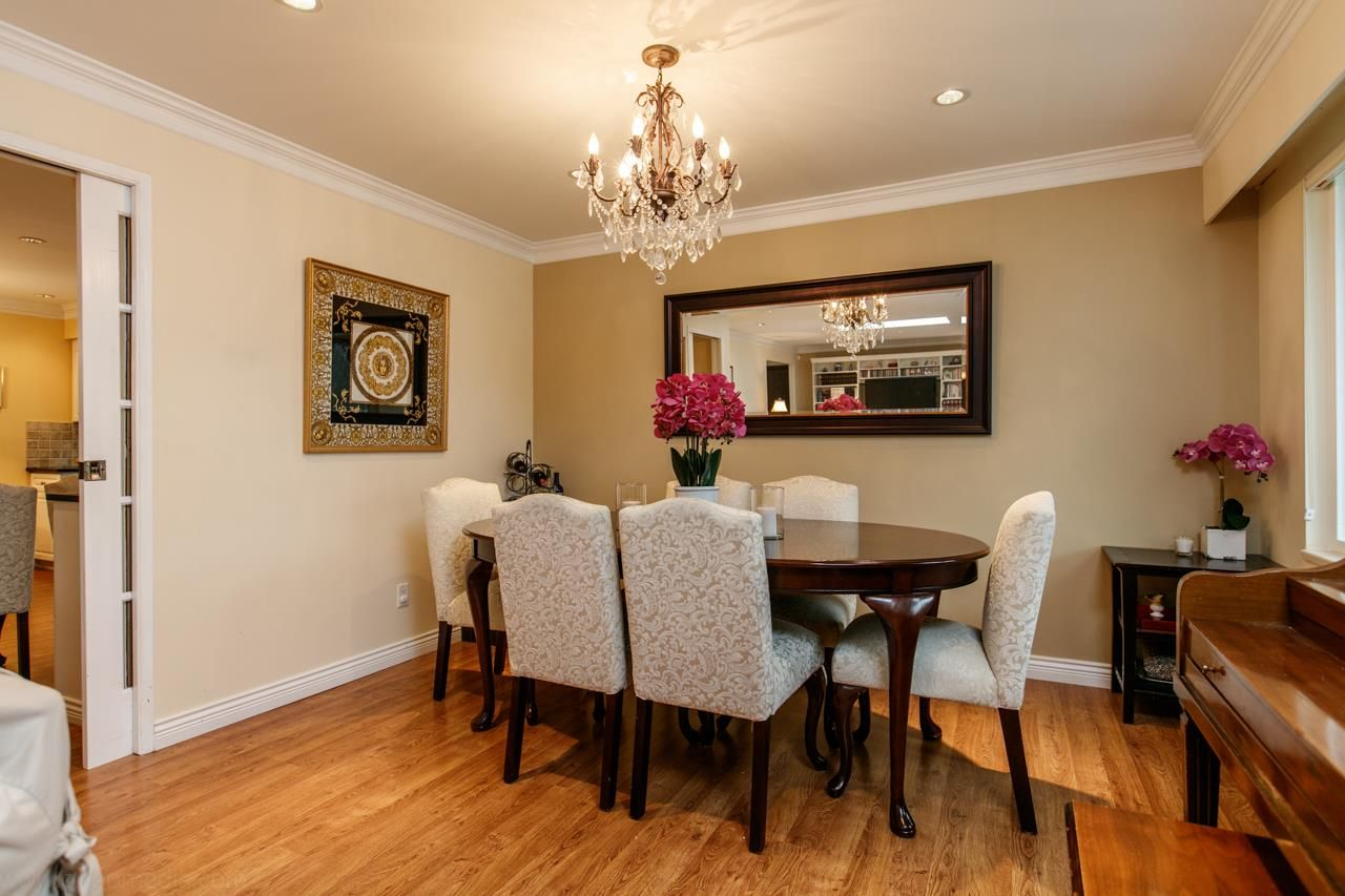 """Photo 4: Photos: 3168 E 63RD Avenue in Vancouver: Champlain Heights House for sale in """"CHAMPLAIN HEIGHTS"""" (Vancouver East)  : MLS®# R2027923"""