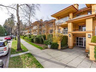 "Photo 31: 211 15155 22 Avenue in Surrey: Sunnyside Park Surrey Condo for sale in ""Villa Pacific"" (South Surrey White Rock)  : MLS®# R2559563"
