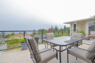 Photo 46: 5059 Wesley Rd in Saanich: SE Cordova Bay House for sale (Saanich East)  : MLS®# 878659
