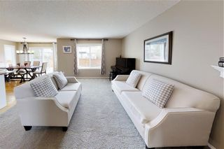 Photo 10: 182 Tuscany Ravine Road NW in Calgary: Tuscany Detached for sale : MLS®# A1119821
