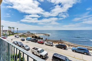 Photo 12: LA JOLLA Condo for sale : 2 bedrooms : 909 Coast Blvd #22