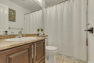 "Photo 13: 201 22363 SELKIRK Avenue in Maple Ridge: West Central Condo for sale in ""CENTRO"" : MLS®# R2516849"