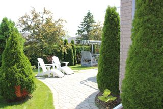 Photo 37: 277 Rockingham Court in Cobourg: House for sale : MLS®# X5308335
