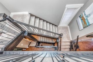 Photo 20: 421 12 Avenue NE in Calgary: Renfrew Semi Detached for sale : MLS®# A1145645