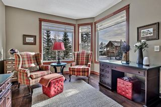 Photo 42: 183 McNeill in Canmore: House for sale : MLS®# A1074516