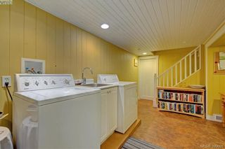 Photo 18: 1007 St. Louis St in VICTORIA: OB South Oak Bay House for sale (Oak Bay)  : MLS®# 797485