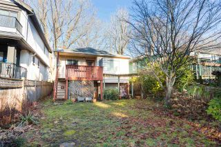 Photo 14: 4018 W 32ND Avenue in Vancouver: Dunbar House for sale (Vancouver West)  : MLS®# R2135092