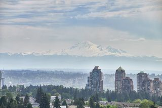Photo 23: 2509 6538 NELSON AVENUE in Burnaby: Metrotown Condo for sale (Burnaby South)  : MLS®# R2441849