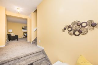 Photo 13: 1177 KNOTTWOOD Road in Edmonton: Zone 29 Townhouse for sale : MLS®# E4224118