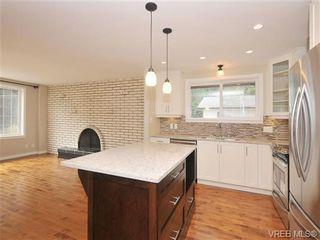Photo 6: 970 Haslam Ave in VICTORIA: La Glen Lake House for sale (Langford)  : MLS®# 679799