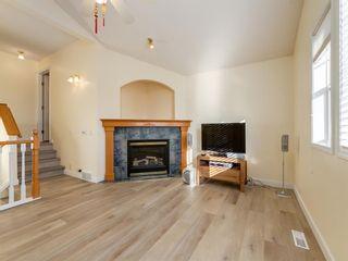 Photo 14: 7 Douglas Glen Common SE in Calgary: Douglasdale/Glen Detached for sale : MLS®# A1051766