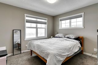 Photo 18: 502 428 Nolan Hill Drive NW in Calgary: Nolan Hill Row/Townhouse for sale : MLS®# A1064360