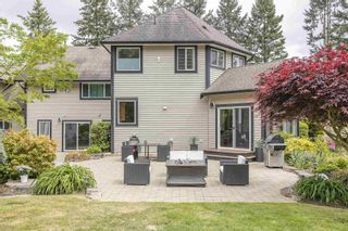 """Photo 34: 5105 237 Street in Langley: Salmon River House for sale in """"Salmon River"""" : MLS®# R2602446"""