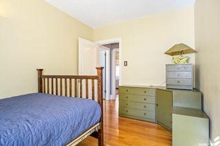 Photo 21: 602 Queen Street in Saskatoon: City Park Residential for sale : MLS®# SK873923