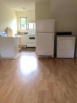 Photo 4: 7500 WATERTON Drive in Richmond: Broadmoor House for sale : MLS®# R2476265