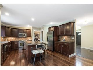 """Photo 10: 8124 154 Street in Surrey: Fleetwood Tynehead House for sale in """"FAIRWAY PARK"""" : MLS®# R2584363"""
