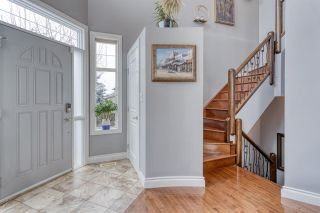 Photo 13: Chambery in Edmonton: Zone 27 House for sale : MLS®# E4235678