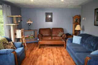 Photo 8: 190 Lighthouse Road in Bay View: 401-Digby County Residential for sale (Annapolis Valley)  : MLS®# 202014961