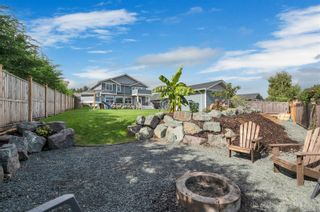 Photo 80: 3334 Wisconsin Way in : CR Campbell River South House for sale (Campbell River)  : MLS®# 887206