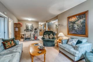 Photo 37: 252 Simcoe Place SW in Calgary: Signal Hill Semi Detached for sale : MLS®# A1131630