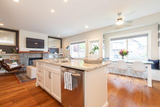 Photo 12: 227 Calder Rd in : Na University District House for sale (Nanaimo)  : MLS®# 874687