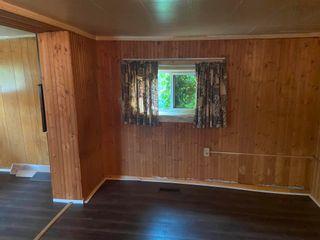 Photo 9: 93 Maple Street in Trenton: 107-Trenton,Westville,Pictou Residential for sale (Northern Region)  : MLS®# 202123125