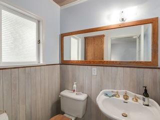 Photo 13: 12370 SEACREST Drive: Crescent Bch Ocean Pk. Home for sale ()  : MLS®# F1433450