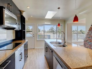Photo 7: 936 Forshaw Rd in : Es Kinsmen Park House for sale (Esquimalt)  : MLS®# 873297
