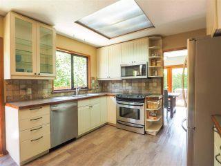 Photo 2: 40648 N HIGHLANDS Way in Squamish: Garibaldi Highlands House for sale : MLS®# R2469506