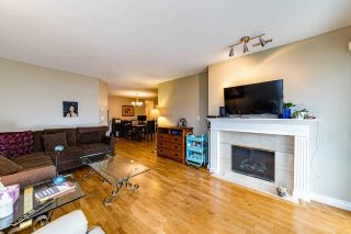 """Photo 8: 304 106 W KINGS Road in North Vancouver: Upper Lonsdale Condo for sale in """"KINGS COURT"""" : MLS®# R2560052"""