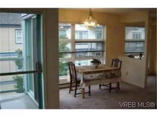 Photo 5:  in VICTORIA: Vi Central Park Condo for sale (Victoria)  : MLS®# 480542