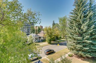 Photo 41: 1008 17 Avenue NW in Calgary: Mount Pleasant Detached for sale : MLS®# A1091090