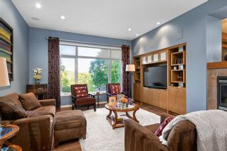 Photo 7: 101 River Edge Drive in West St Paul: Rivers Edge Residential for sale (R15)  : MLS®# 202123499