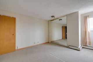 Photo 12: 8 1607 26 Avenue SW in Calgary: South Calgary Apartment for sale : MLS®# A1136488
