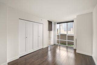 Photo 16: 303 930 CAMBIE STREET in Vancouver: Yaletown Condo for sale (Vancouver West)  : MLS®# R2606540
