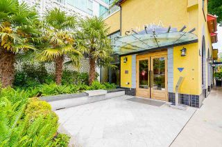 """Photo 30: 1905 1221 BIDWELL Street in Vancouver: West End VW Condo for sale in """"Alexandra"""" (Vancouver West)  : MLS®# R2616206"""