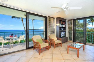 Photo 6: 2142 Ili Ili Road in Maui: Condo for sale