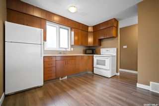 Photo 9: 50 Oakview Drive in Regina: Uplands Residential for sale : MLS®# SK851899