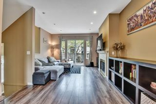 Photo 7: 144 3880 WESTMINSTER HIGHWAY in Richmond: Terra Nova Townhouse for sale : MLS®# R2573549