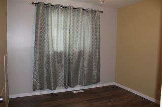 Photo 10: 5301 Ravine Drive: Elk Point House for sale : MLS®# E4133527