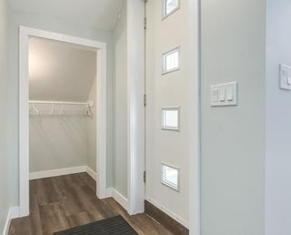 Photo 25: 2053 27 Street SE in Calgary: Southview House for sale : MLS®# C4174204