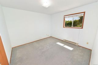 Photo 30: 597 LEASIDE Ave in : SW Glanford House for sale (Saanich West)  : MLS®# 878105