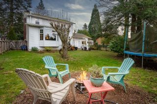 Photo 9: 641 Totem Cres in : CV Comox (Town of) House for sale (Comox Valley)  : MLS®# 863518