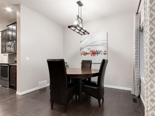 Photo 12: 339 HILLCREST Heights SW: Airdrie Detached for sale : MLS®# A1061984