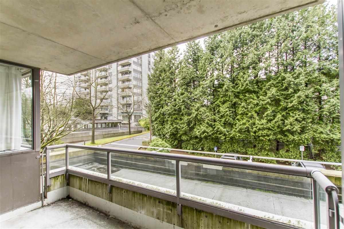 Photo 12: Photos: 205 3970 CARRIGAN Court in Burnaby: Government Road Condo for sale (Burnaby North)  : MLS®# R2536025