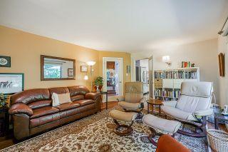 "Photo 18: 12327 24 Avenue in Surrey: Crescent Bch Ocean Pk. House for sale in ""OCEAN PARK"" (South Surrey White Rock)  : MLS®# R2605137"